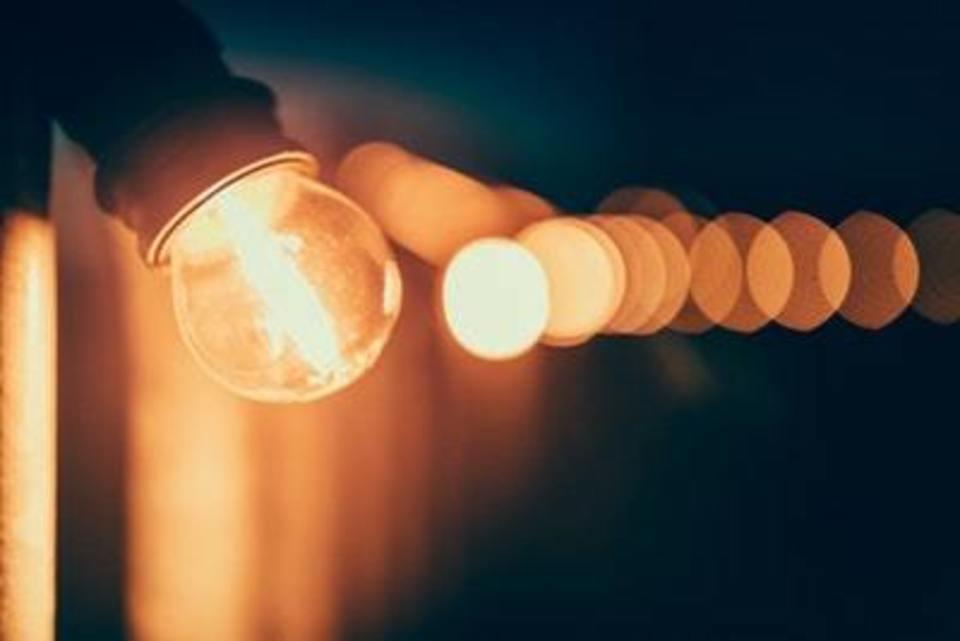 電球 外し方 変え方