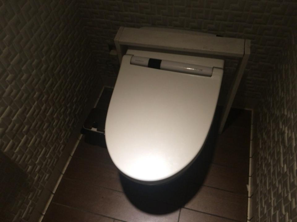 ウォシュレット 温水洗浄便座 おすすめ