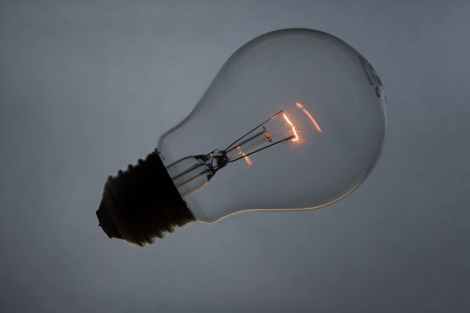 白熱 電球 寿命