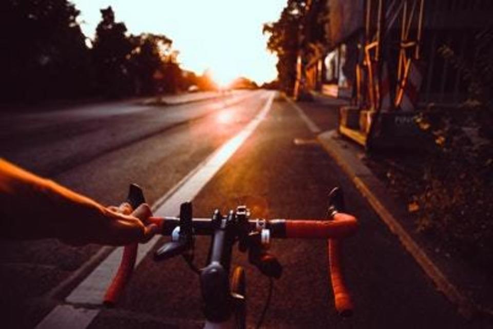 自転車 イヤホン 罰金