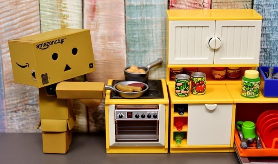 炊飯 器 おすすめ 一人暮らし