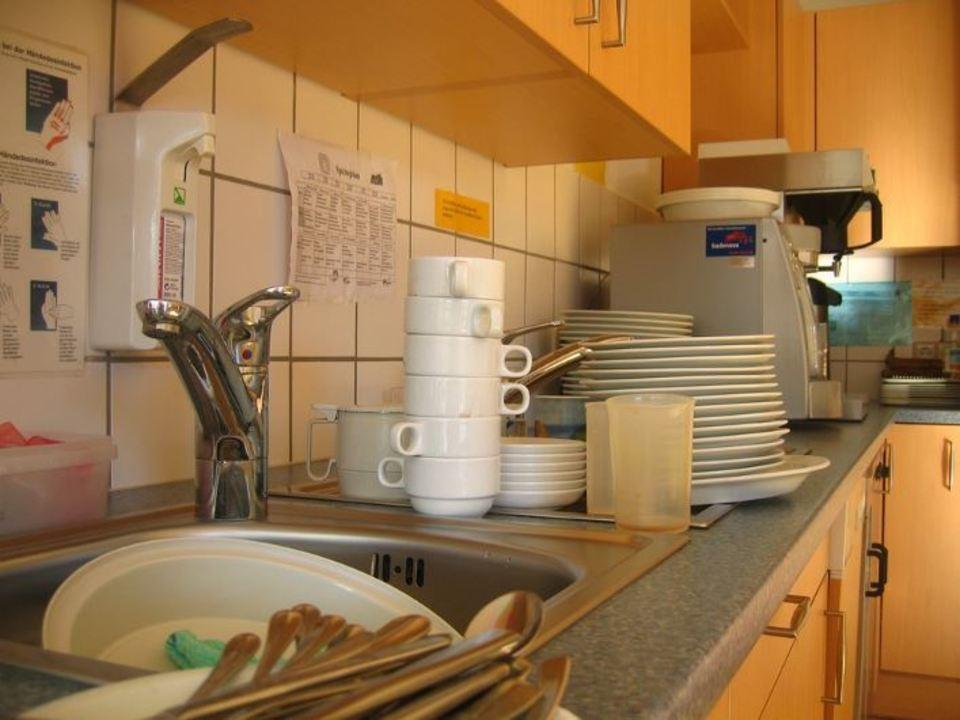 食洗機 洗剤 代用