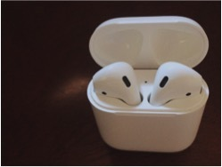 AirPods cheyon03