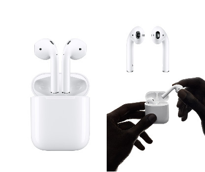 AirPods Yuji Worker_YUJI02