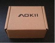 AOKII B071X94D2Y スミmutu6201