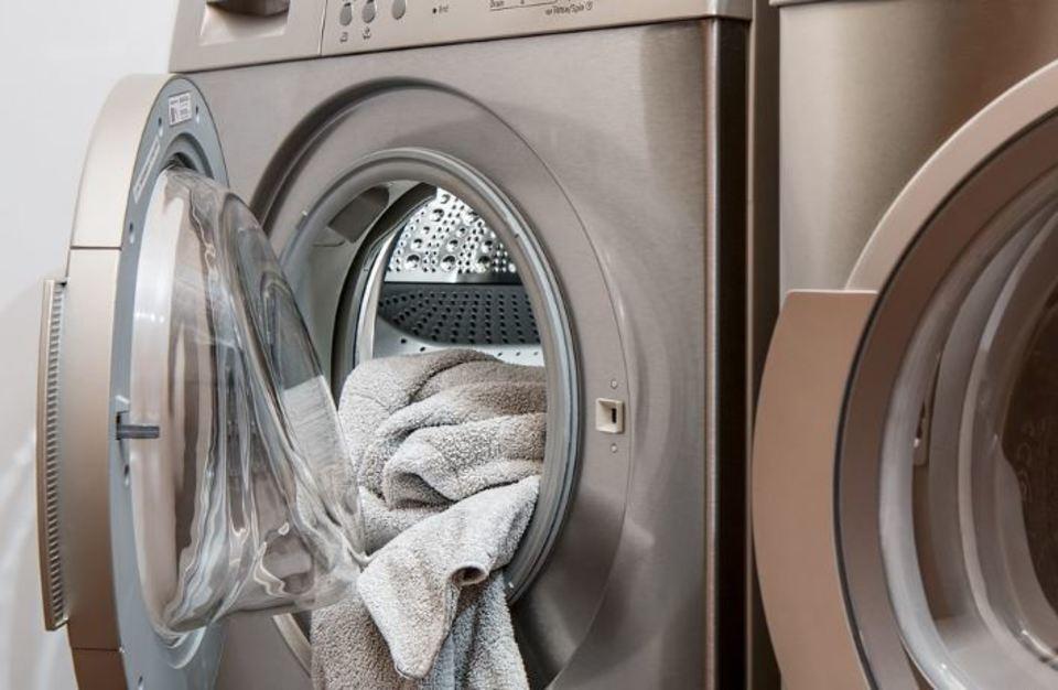 洗濯機 ふた