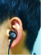 audio-technica CKR50 KT toshi.kt6902