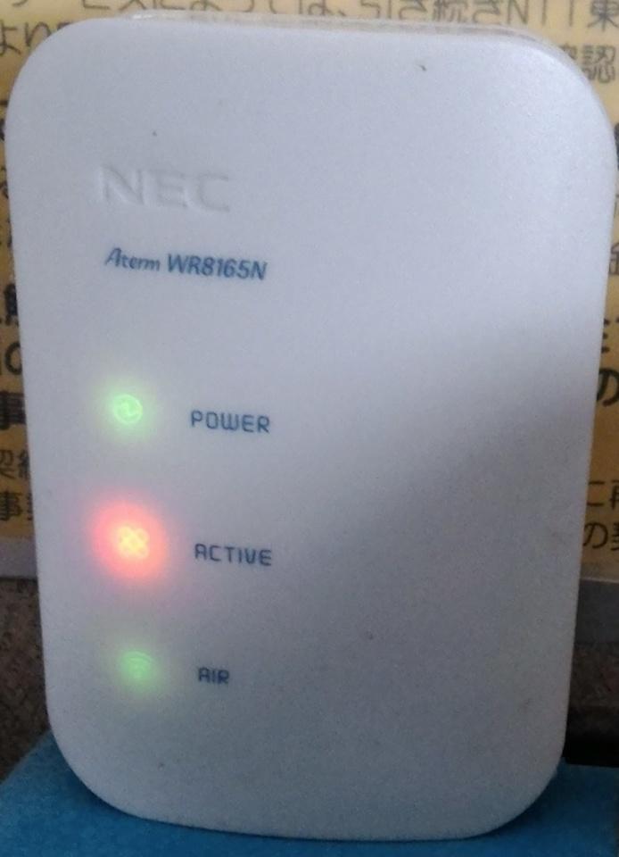電子 レンジWi-Fi(無線LAN),電子 レンジ 周波数