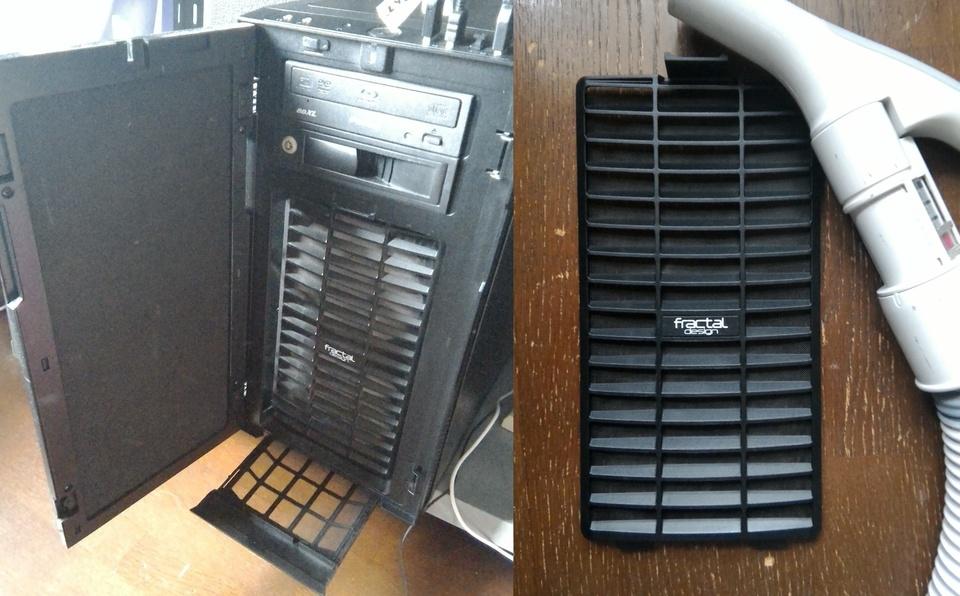 デスクトップ パソコン 寿命