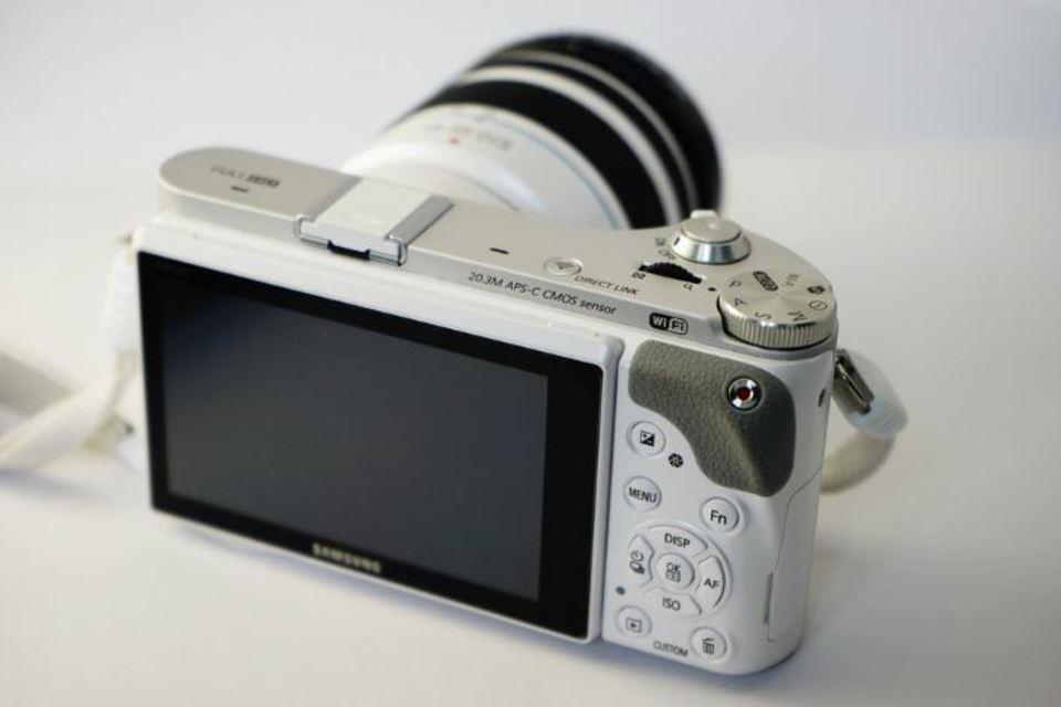 デジカメ 画像 サイズ