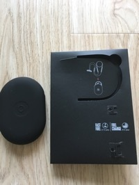 BeatsX Kenji7302