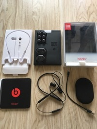 BeatsX Kenji7301