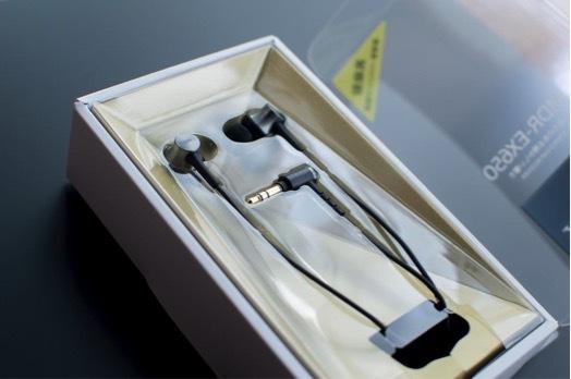 MDR-EX650 ヒラノ05