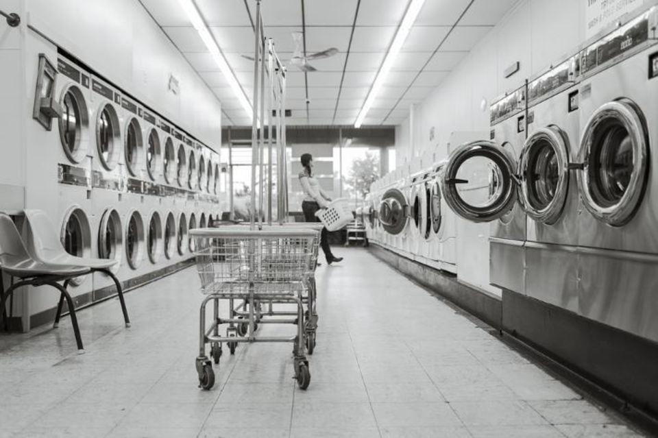ドラム式 洗濯機 寿命 前兆 タイミング