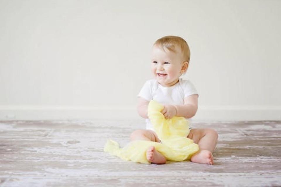 赤ちゃん バリカン おすすめ いつから 髪型 男の子 やり方