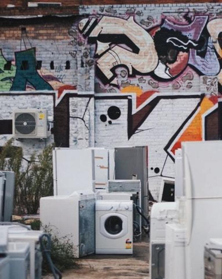 洗濯機 重さ 重量 洗濯機