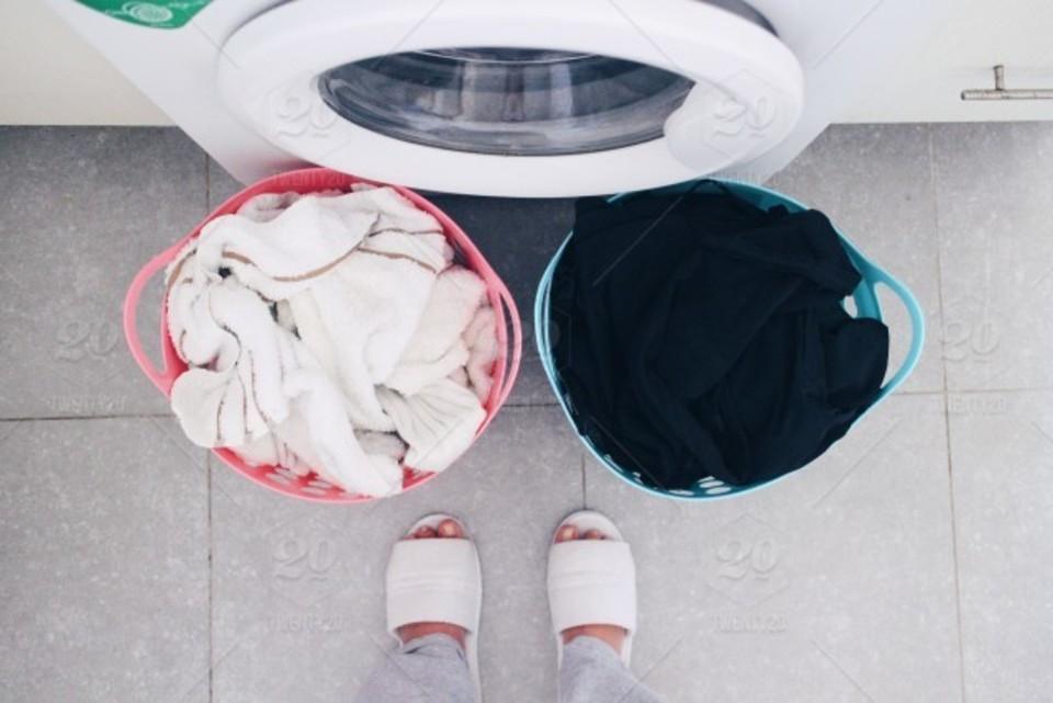 アクア 洗濯機 評判 口コミ