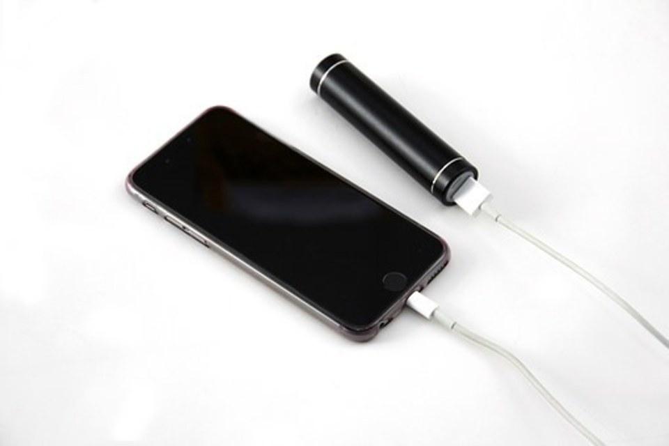 モバイルバッテリー コンビニ おすすめ iphone