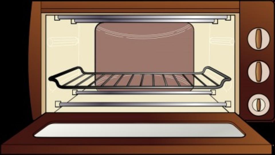 炊飯器 ガトーショコラ 失敗