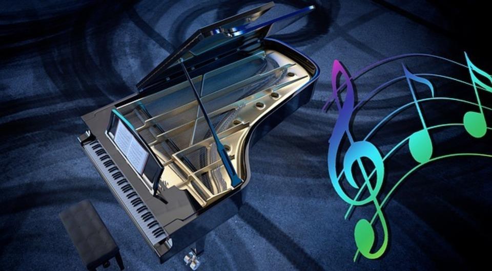 しっかり比較して自分にあったピアノを