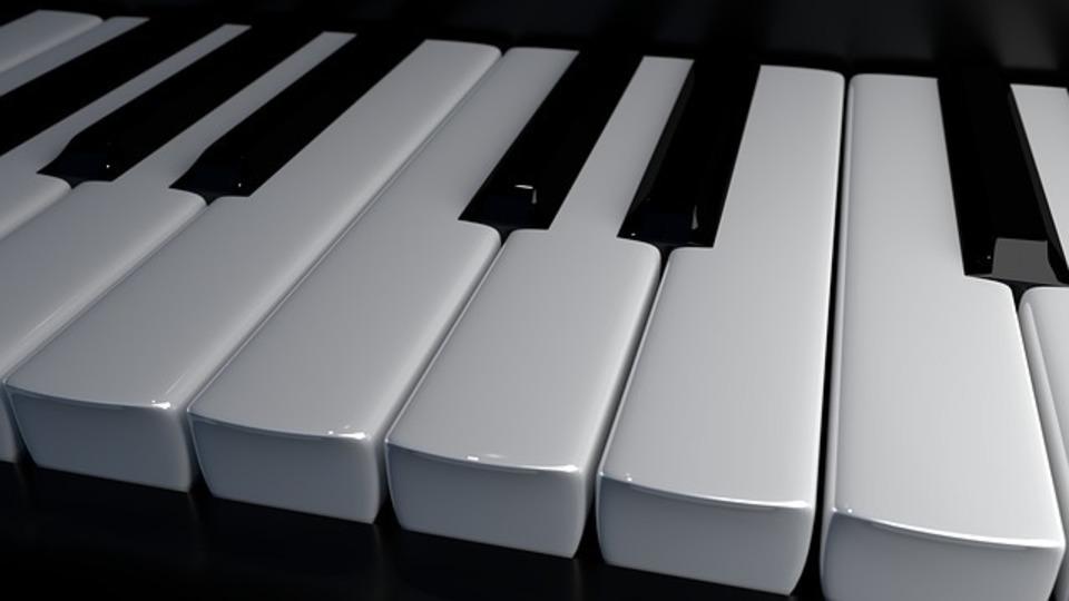 ピアノの選択にまよったら