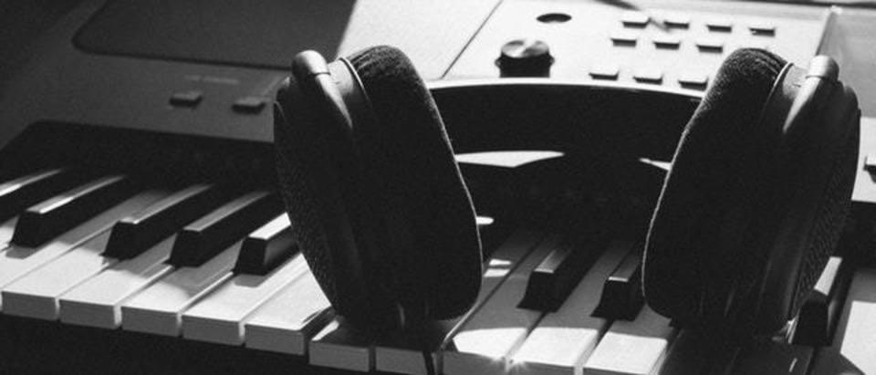 電子ピアノはじっくり検討して選ぼう