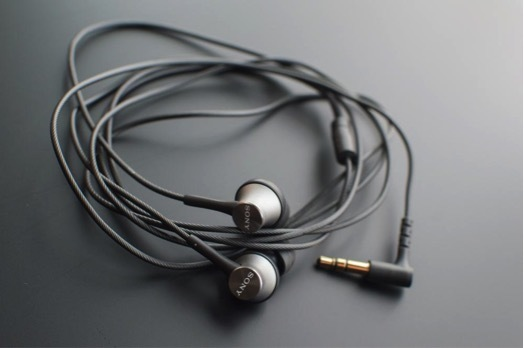 SONY MDR-EX450 平野01