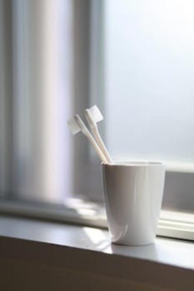 電動ブラシ おすすめ 効果