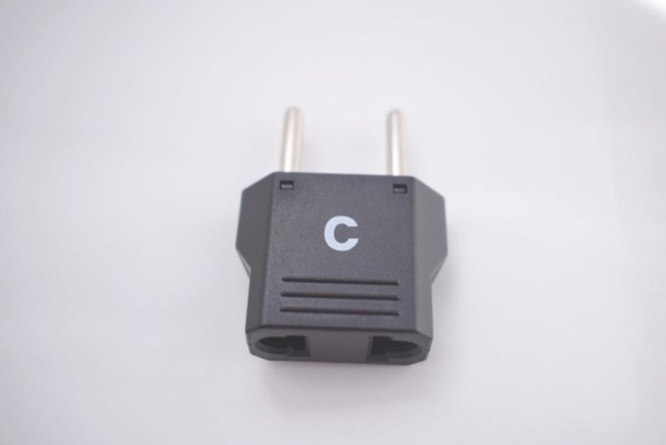 変圧器スペイン