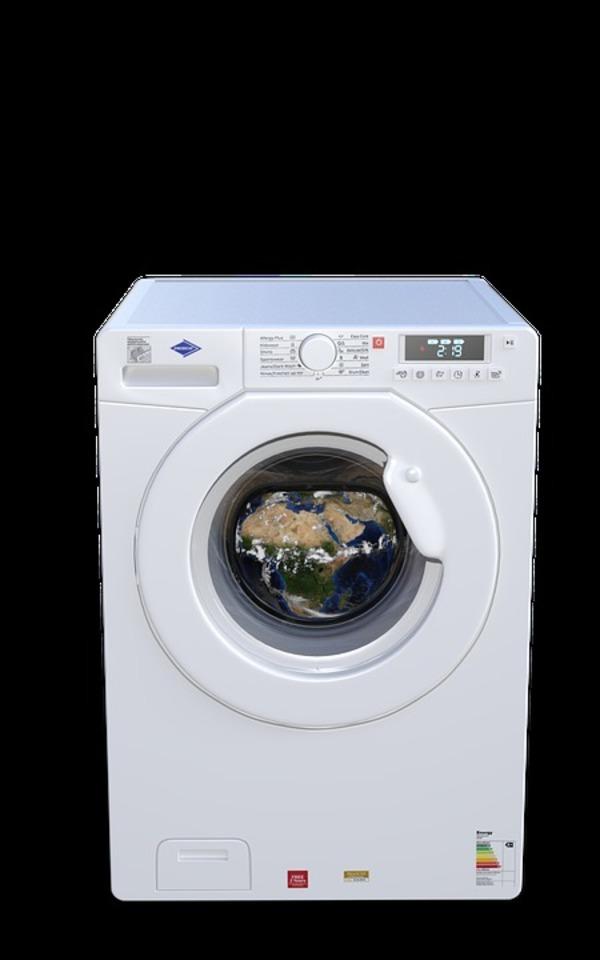 洗濯 機 ふたり 暮らし