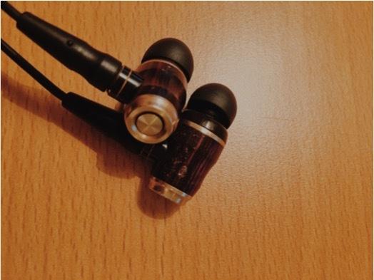 HA-FX850 白川イヤンホホ太郎02