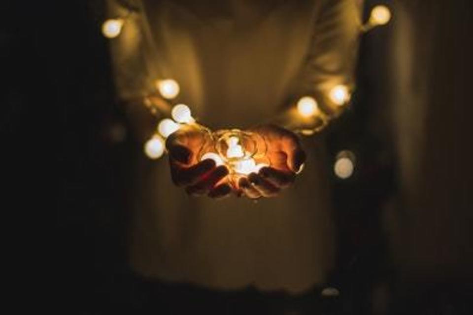 一人暮らし おすすめ 照明