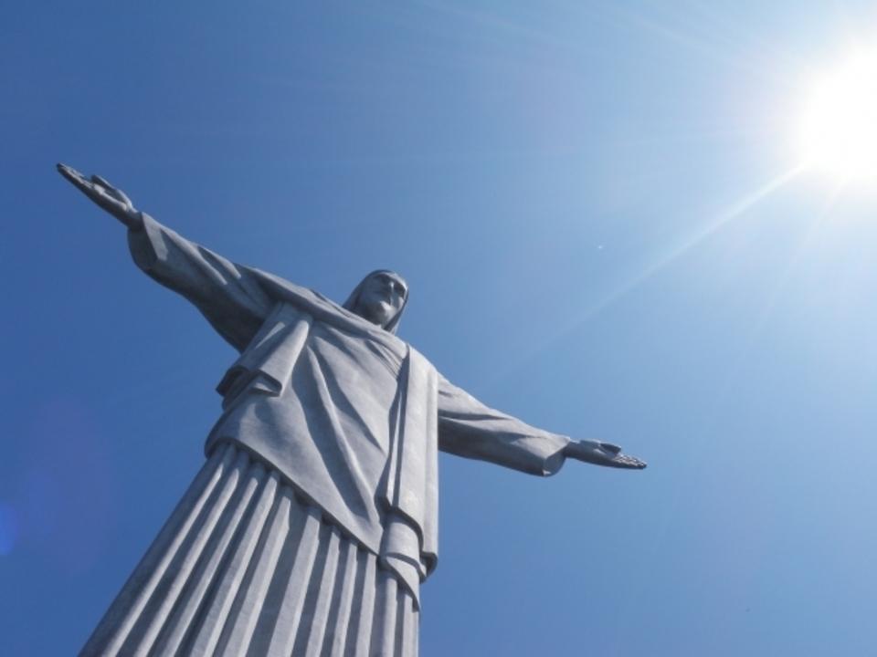 変圧器ブラジル