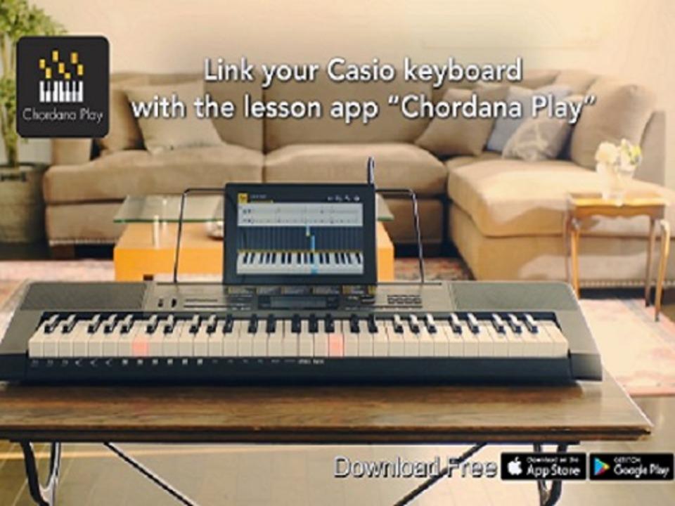ピアノ 録音 アプリ