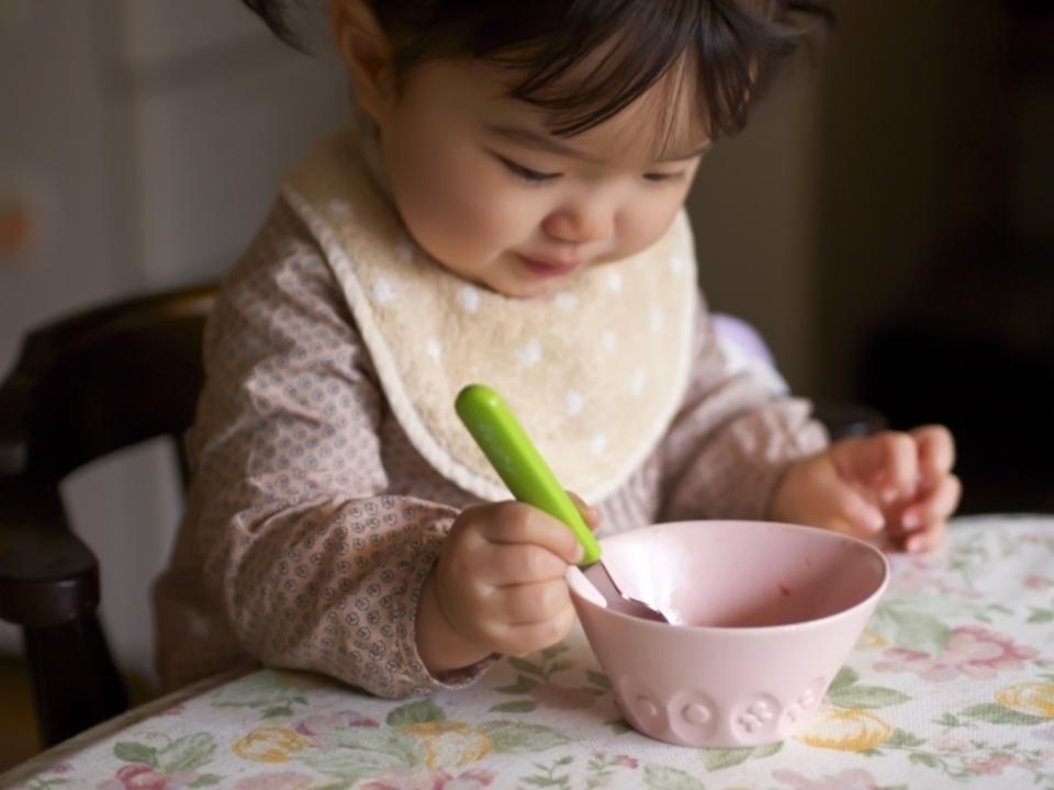 離乳食 軟飯 炊飯 器