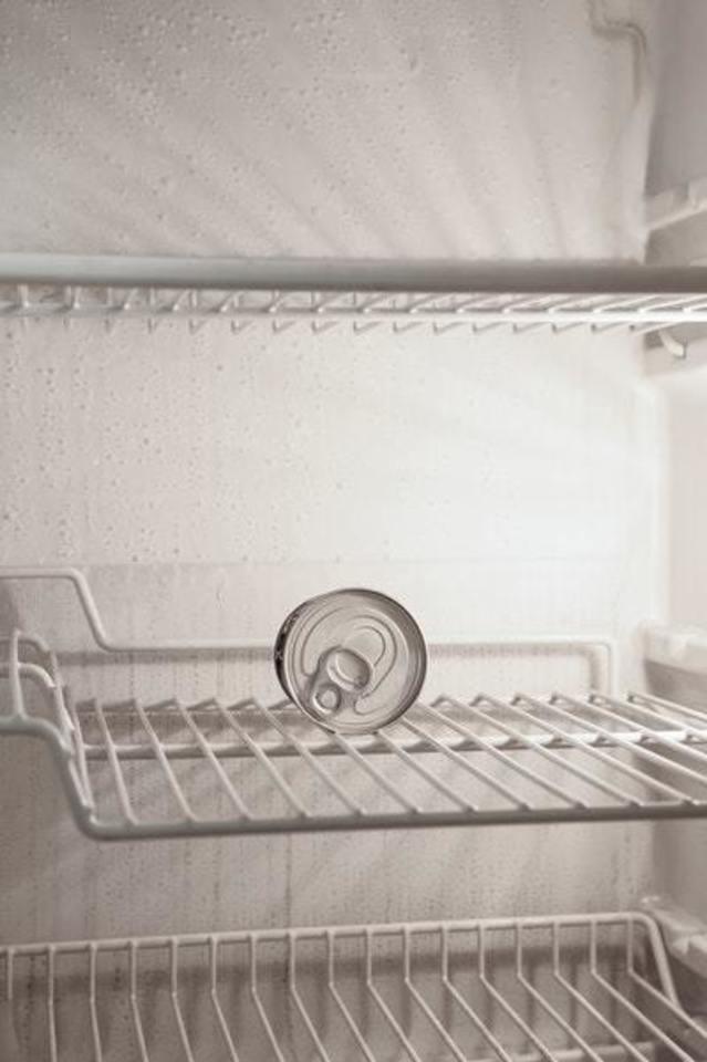ハイアール 冷蔵庫 口コミ 評判 おすすめ