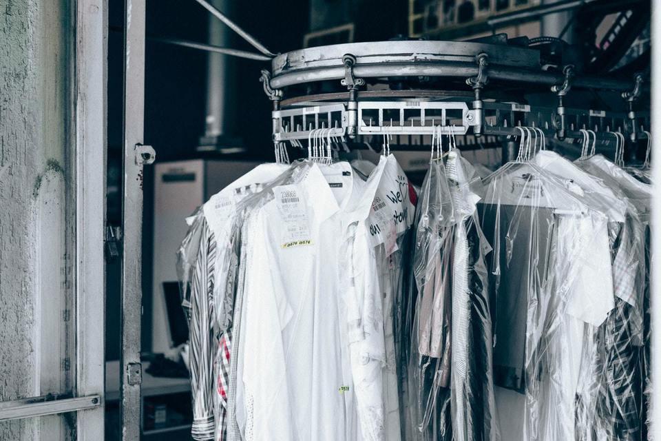 レーヨン 洗濯 機