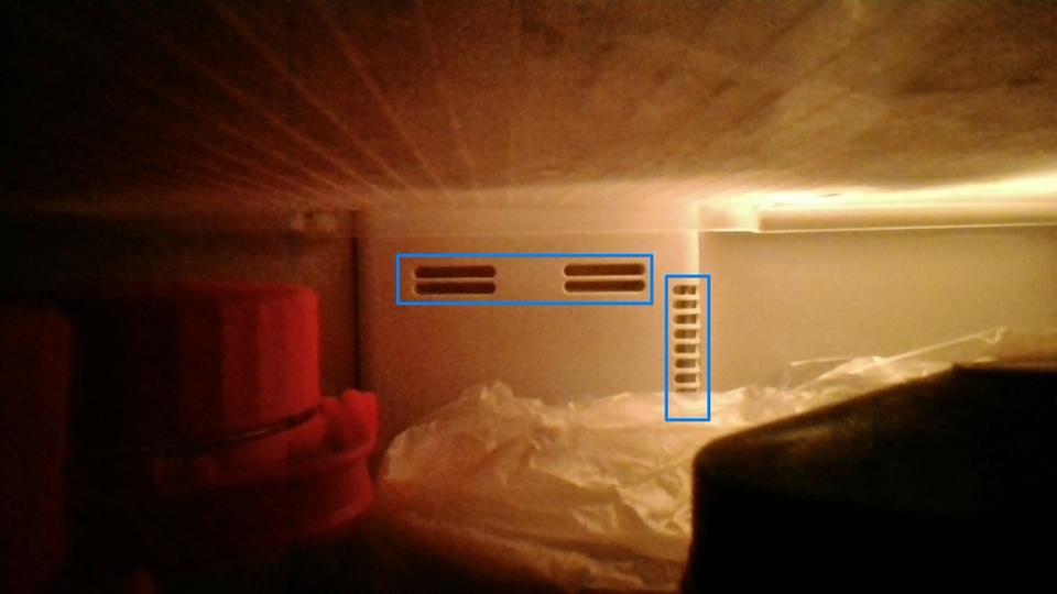 冷蔵庫 電気 代