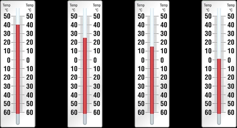 電気 ケトル 温度