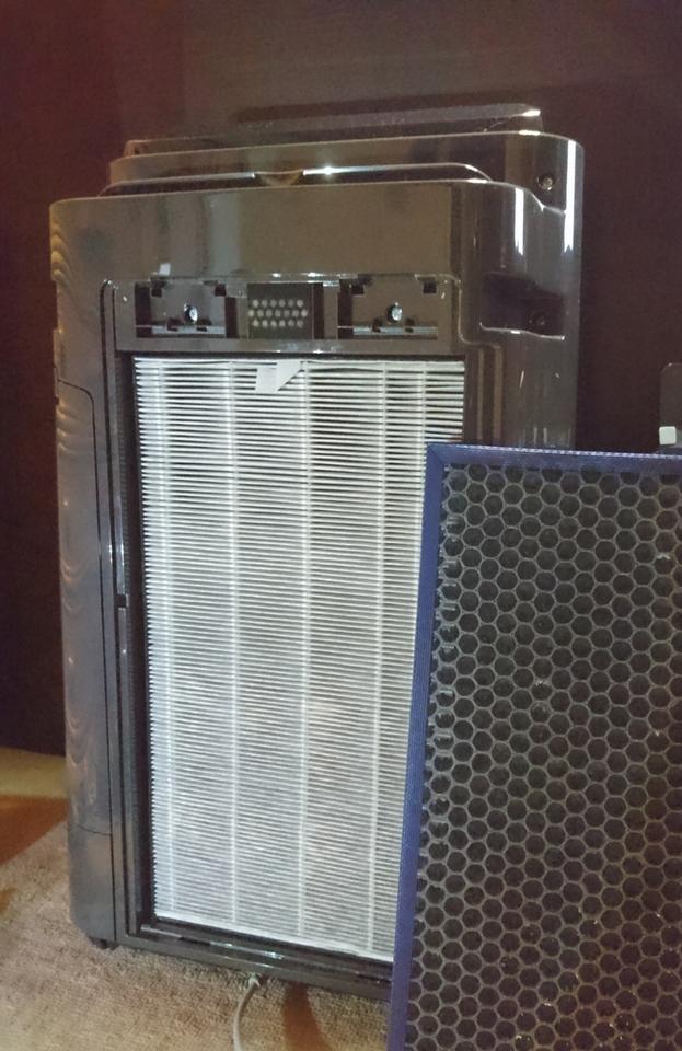 KC-G50 分解2