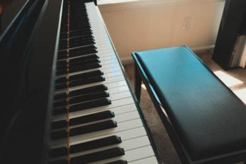電子 ピアノ 配送 電子 ピアノ 送料