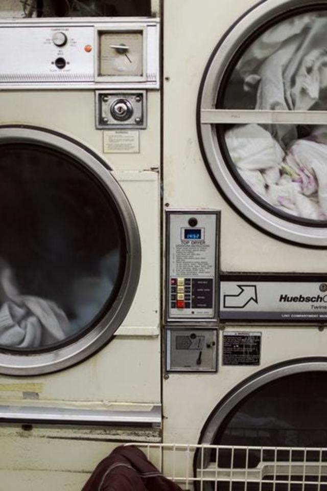 おしゃれ 洗濯機 おすすめ