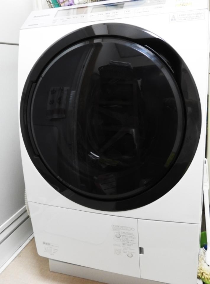 洗濯 機 おしゃれ