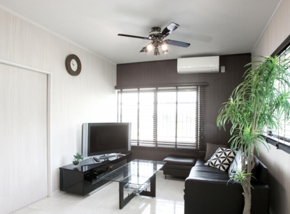 冷房 専用 エアコン