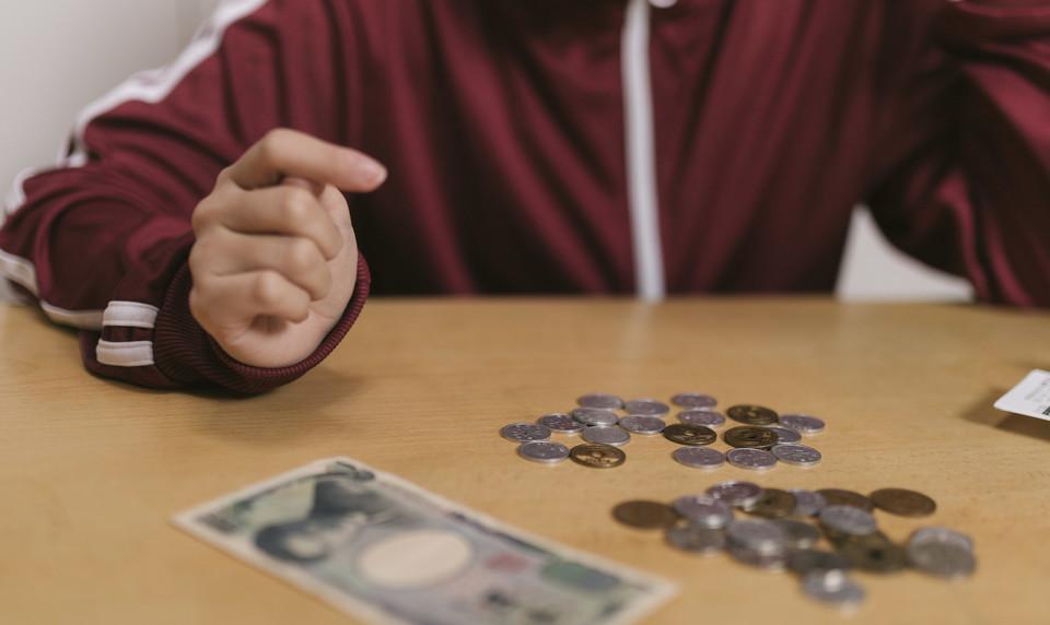 エアコン 移動 取付 費用 いくら 円 ¥ 計算 予算 家計