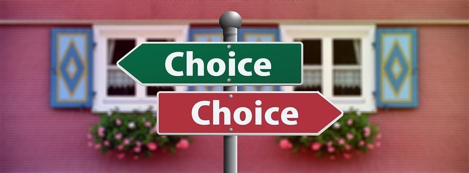 エアコン 移動 どっち どちら 選択 Which
