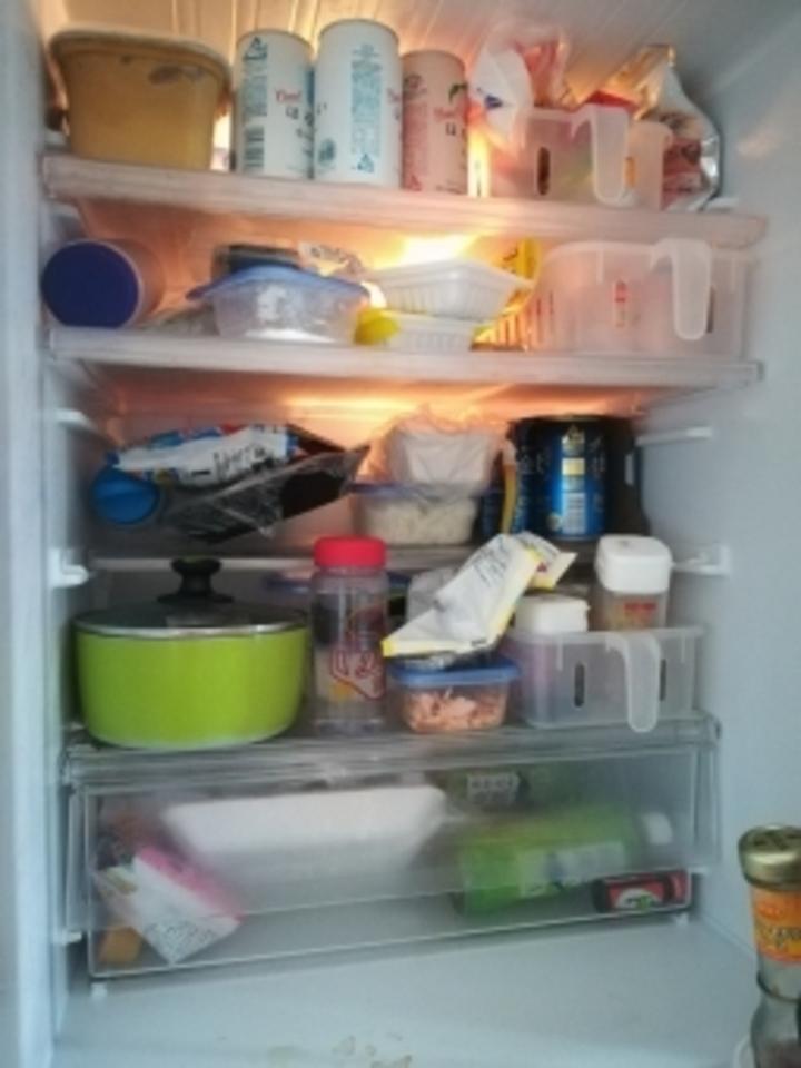 冷凍庫 電気 代