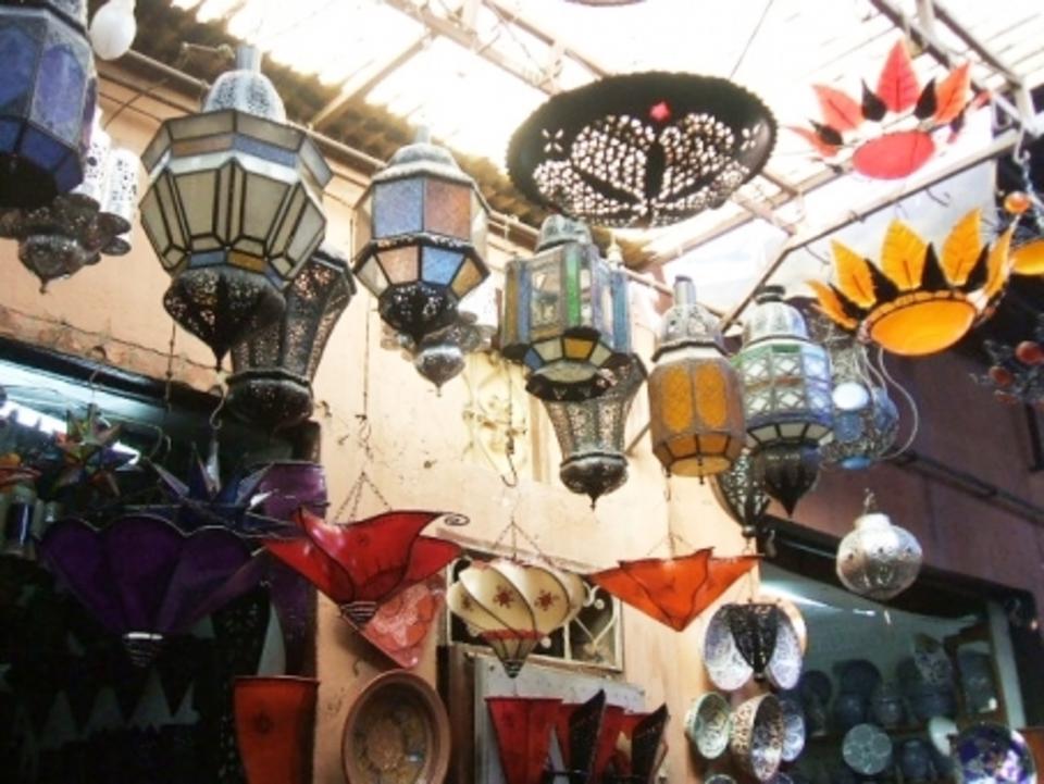照明 インテリア おしゃれ 10選 ランキング 行灯 和 旅館 アイディア コーナー マラケシュ アジア モロッコ 地中海 アフリカ トルコ 中近東