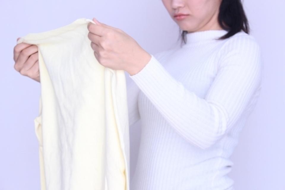 洗濯機 おすすめ におい 白さ しみ 洗い上がり