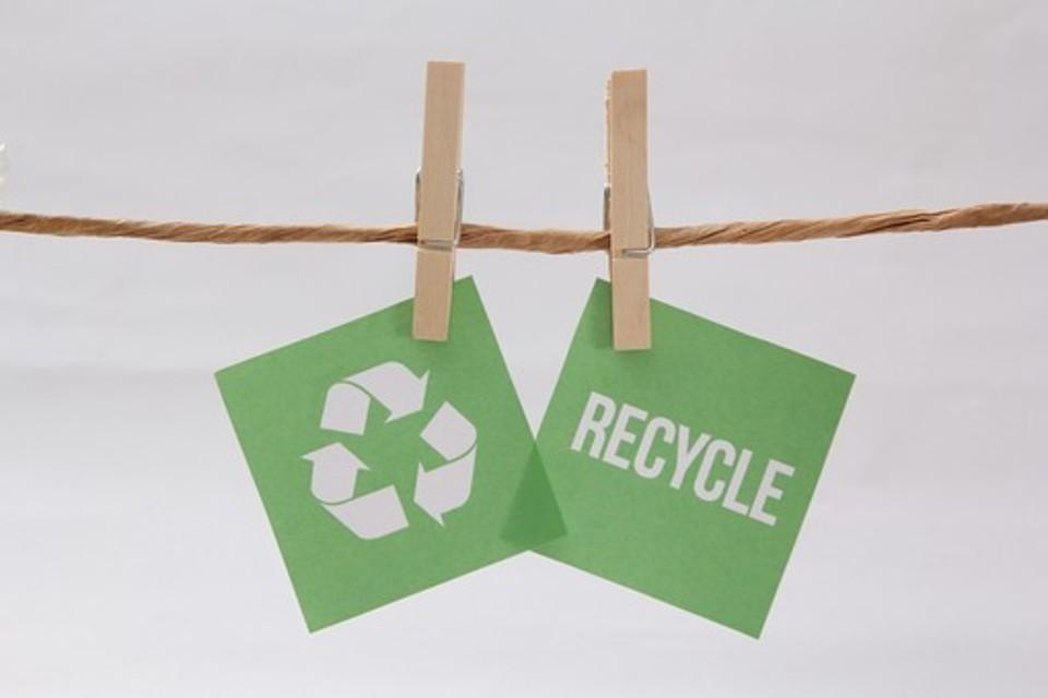 エアコン おすすめ リサイクル